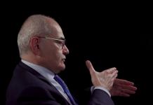 HCV Cirrosi e rischi di over semplificazione trattamento - Brillanti - intervista
