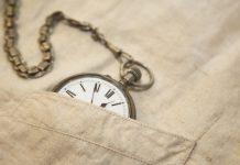 Law-&-Medicine-allungamento-tempi
