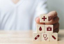 Assicurazione RC Medicina