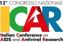 icar-congresso-2020