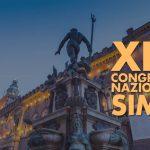 XIX CONGRESSO NAZIONALE SIMIT