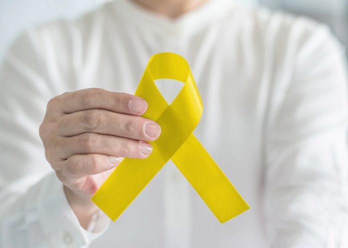 Tumore del fegato, in Italia 13mila nuovi casi diagnosticati nel 2020