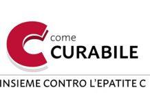C come Curabile