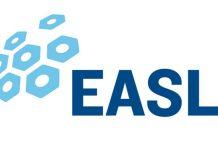 Novità emergenti nelle nuove Linee Guida EASL per il trattamento dell'infezione da HCV