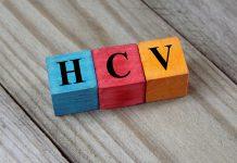 Trattamento con DAA nella cirrosi scompensata: la coorte HCV-TARGET
