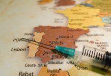 Spagna, paese europeo a bassa endemicità di epatite B: C'è ancora molto da fare