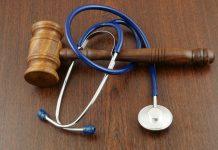 L'azione di rivalsa nei confronti dell'esercente l'attività sanitaria