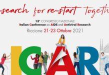 13° edizione ICAR
