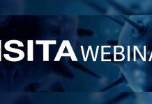 SITA Webinar 2021