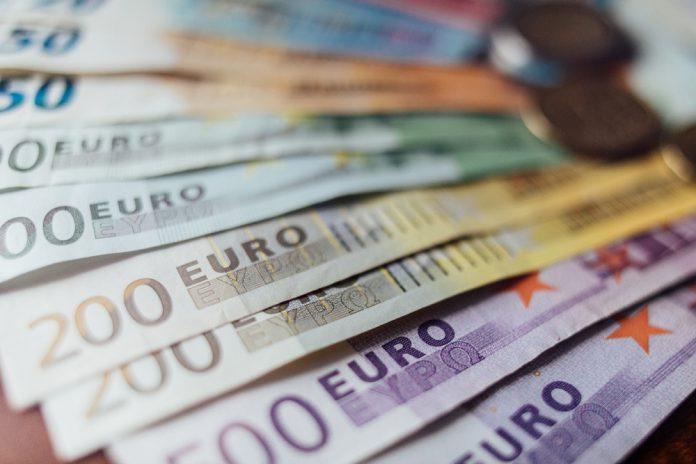 HCV Stanziati 70 milioni di euro