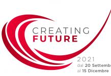 creating-future