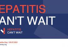 world_hepatitis_day_poster